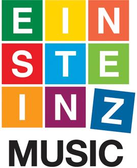 Einsteinz Music
