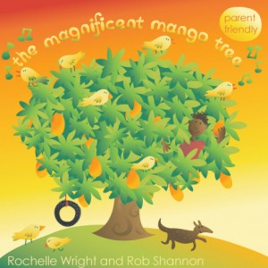 The Magnificent Mango Tree Einsteinz Music Check out our mango tree selection for the very best in unique or custom, handmade pieces from our craft supplies & tools shops. magnificent mango tree einsteinz music